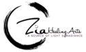 Zia Healing Arts